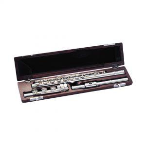 Flute Accessories