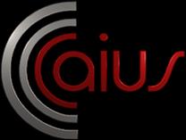 Caius Music - Instrumentos Musicais