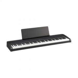Digital Stage Pianos