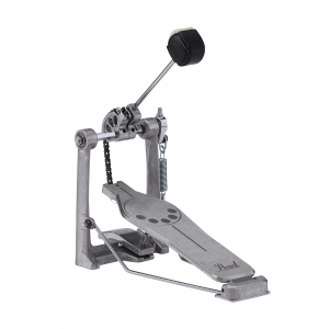Single Bass Drum Pedals
